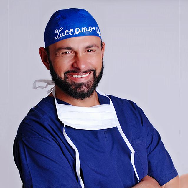 dr. Allegretti