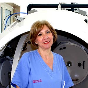 dr.ssa Pati