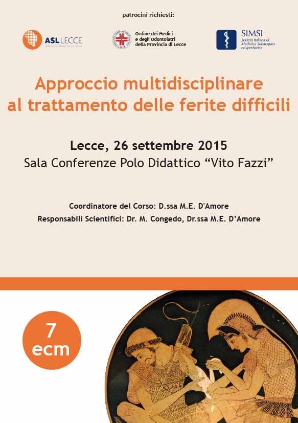 Convegno-Vulnologia-Lecce-1