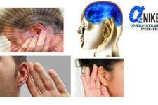 Ipoacusia Improvvisa: Caso Clinico. Approccio combinato: terapia medica ed iperbarica