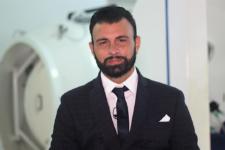 Lesioni cutanee croniche vascolari. Il 21 Settembre, a Lecce, il congresso voluto dal dott. Luciano Allegretti